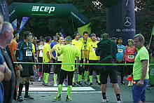 NIGHT RUN 2014 OLOMOUC